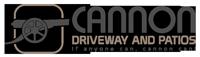 Morris County Walkway / Patio / Driveway Contractor