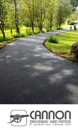 Morris County Walkway Patio And Driveway Contractor 908